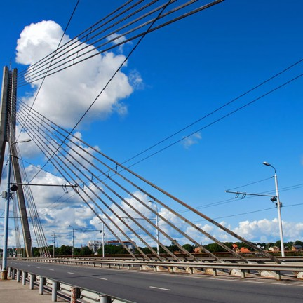A-Divine-Day-of-Luxury-in-Riga-Latvia