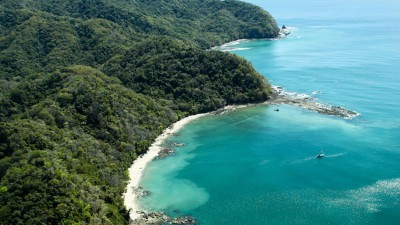 Best Beaches in Costa Rica for Paradise Seekers