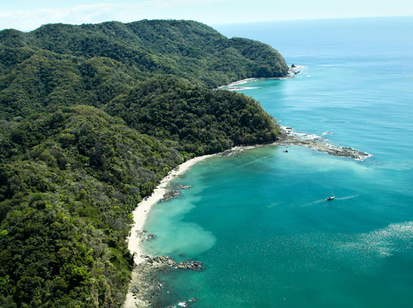 Best Beaches In Costa Rica For Paradise Seekers Luxeinacity