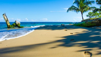 Visit Costa Rica: Rare Experiences