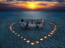Fiji Luxury Honeymoon Resorts