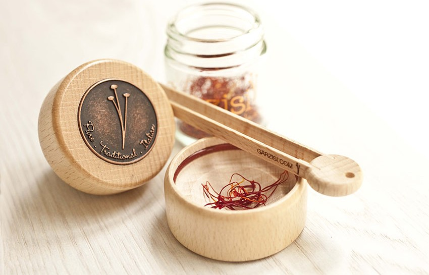 Garzisi-Luxury-Spices-saffron-Cover