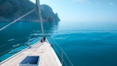Hottest Superyacht Summer Destinations