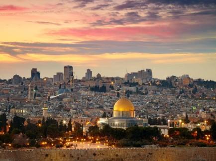Israel-Hidden-Small-Hotels