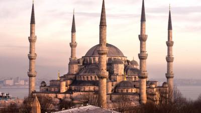 Best Foodie Experiences in Istanbul