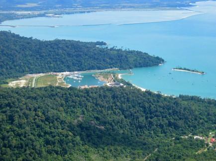 Langkawi-Malaysia-Top-5-Exciting-Activities