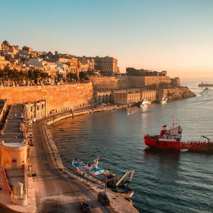 Malta Hidden Gem Hotels