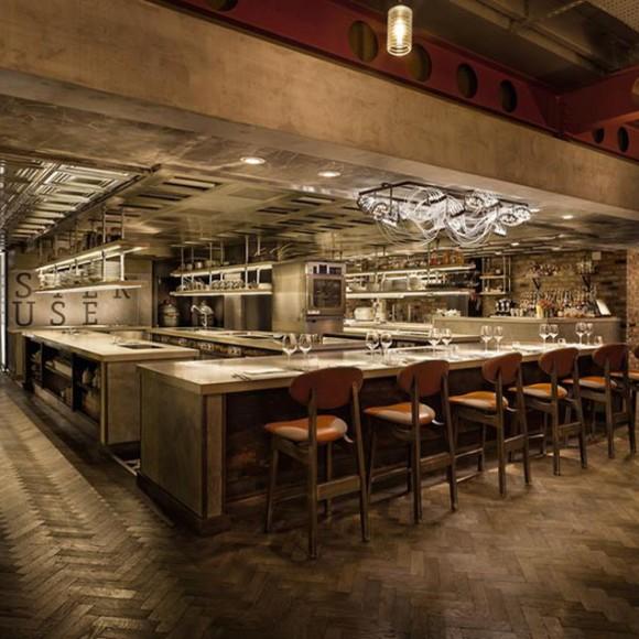 Manchester-House-Restaurant
