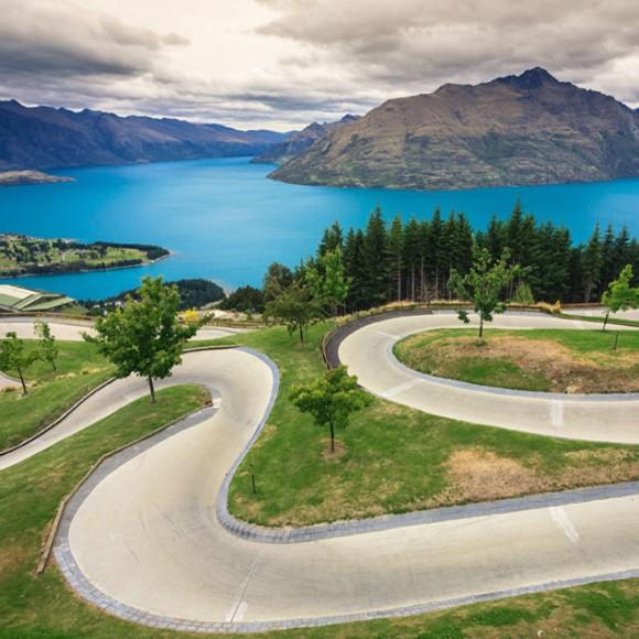 New-Zealand-Adventure