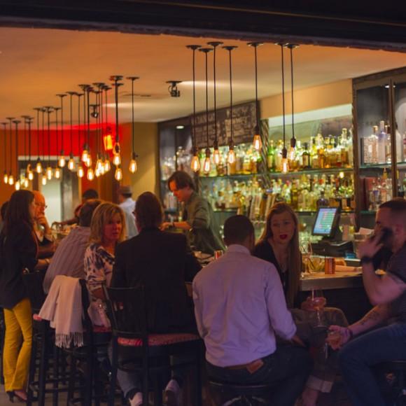 Oak-Tavern-Miami