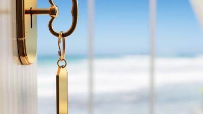 Stunning Luxury Beach Resorts in Oman