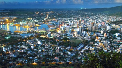 Port Louis – A City worth Exploring