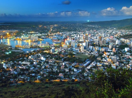 Port-Louis-Mauritius-A-City-worth-Exploring