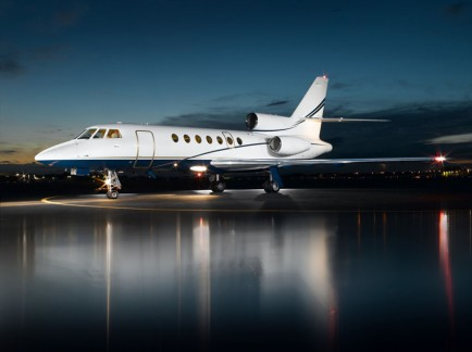 Private-Jet-Travel