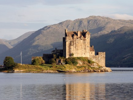 Scotland-Castles-for-Luxury-Stay