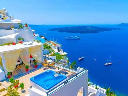 The-Greek-Islands-Weekend-Getaways