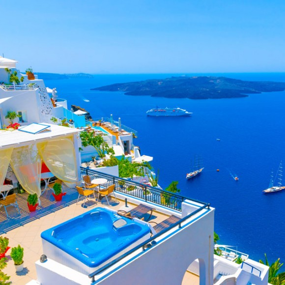 The-Greek-Islands-Weekend-Getaways