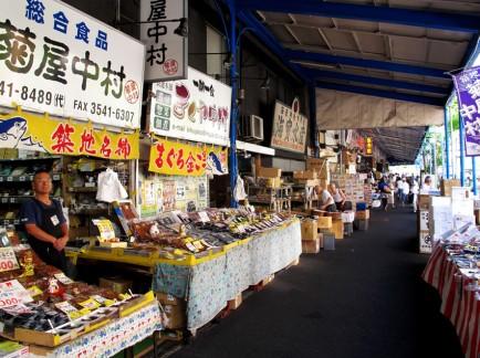 Top-7-Food-Markets