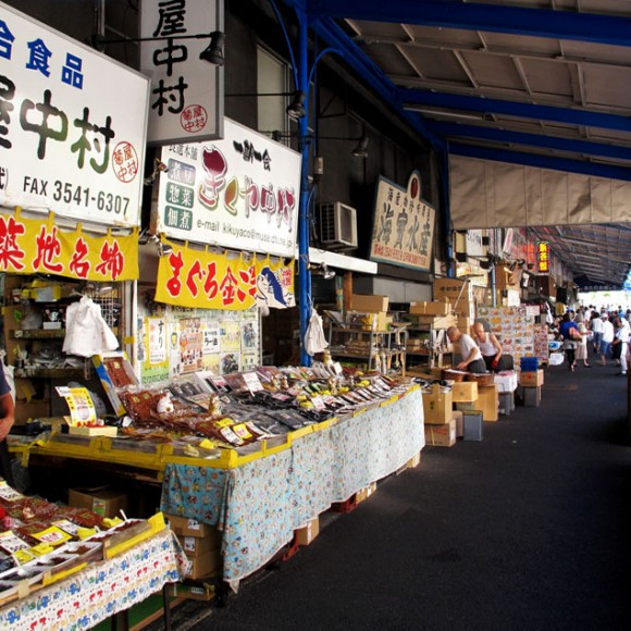 Top-7-Food-Markets