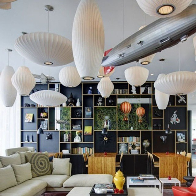 Stuck in #Paris for a night? Check out the @citizenm next to #charlesdegaule #airport. Most surprising  #boutiquehotel stay  I have ever had. This #hotel is #cool like no other.