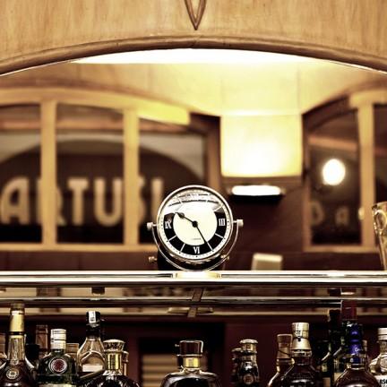 Artusi-Luxury-Restaurant-in-Delhi-Cover