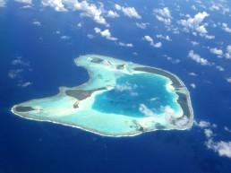 Tetiaroa Island Tahiti 4