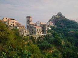 Savoca Sicily 4