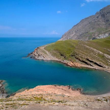 Best Resorts in Turkey