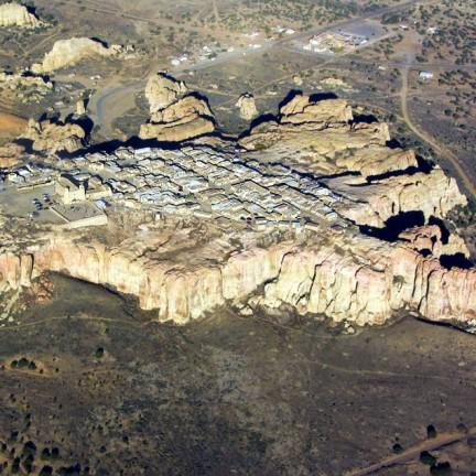 Acoma Pueblo 6