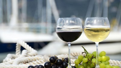 New Zealand Wine and Dine Escapes