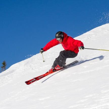 Ski Resorts Japan Top 3