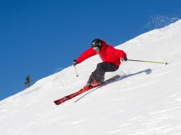 Ski Resorts Japan Top 3