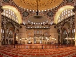 Top Hotels in Istanbul Sultanahmet