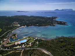 Sardinia Beaches On a Superyacht Charter