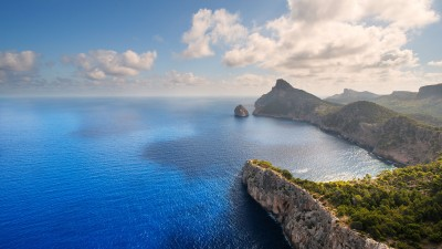 Unravel the Magic of Mallorca with Travelopo