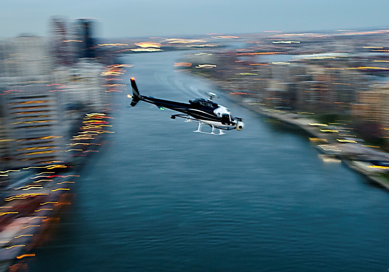 As350 in flight 1.jpg