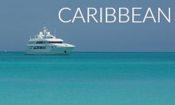 Luxury Travel in Caribbean