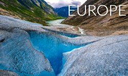 Luxury Travel in Europe
