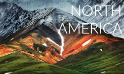 Luxury Travel in North America